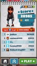 subway-surfers-12